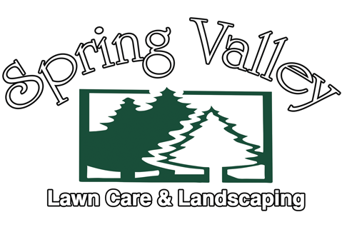 Spring Valley Landscaping